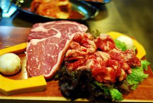 Korean_BBQ-freshcut-01