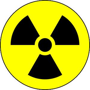 radioactive-151085_640