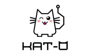 KAT-O