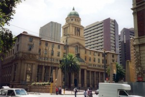 Johannesburg_City_Hall-658x440