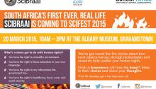 SciBraai-Scifest2015