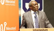 Minister Siyabonga Cwele says that WiFi for all is part of the inclusion society envisioned in the National Development Plan.
