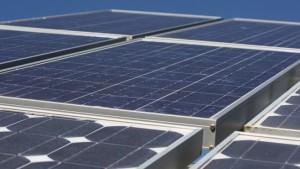solar-panel-658x370