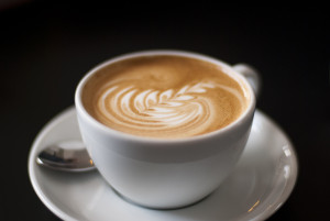 The Flat White. Source: flickr