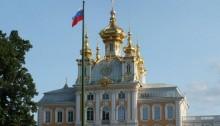 Russia-658x370
