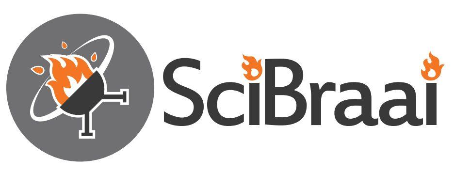 SciBraai