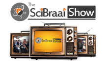 scibraai show launch