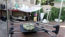 Cheetah-3D-printer-Hans-Fouche