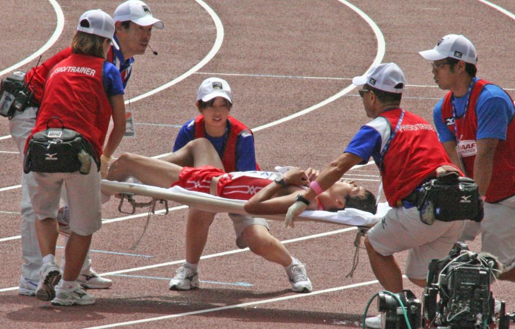 Osaka07_D8M_Yuki_Yamazaki_Helpers