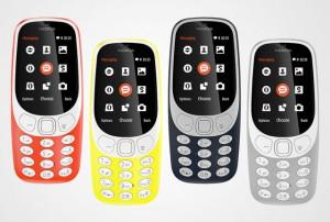 i_Nokia 3310 entsha
